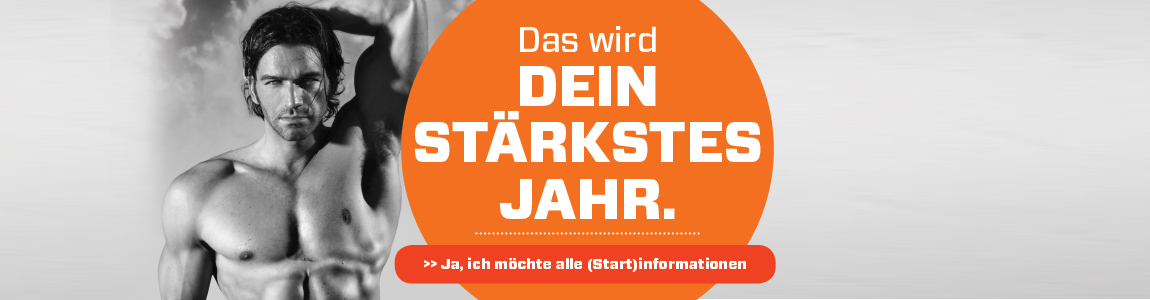 dein-starkstes-jahr-version-man-friends-1150x300